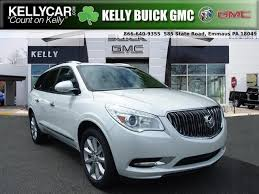 buick black friday deals emmaus new vehicles for sale