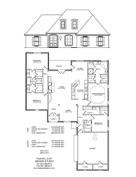 10 x 10 square feet plan 23157 design studio