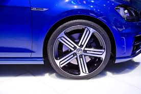 volkswagen golf wheels vwvortex com minimal wheels