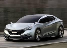 hyundai spirra hyndai sports car street car