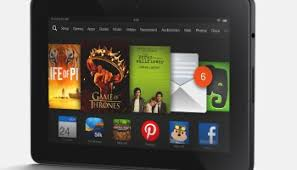amazon demand forecast black friday amazon updates prime instant video app on android breaks it the
