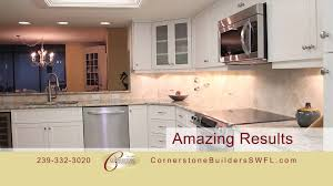 custom kitchens remodel renovation services cornerstone kitchens