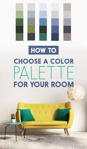 338 best couleurs images on pinterest feng shui colors and home