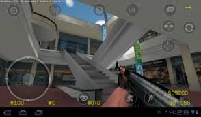 cs portable apk counter strike 1 6 on android free captain droid