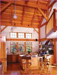 kitchen lighting ideas vaulted ceiling lighting for a vaulted ceiling keysindy com