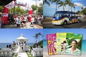 hawaii travel bureau about us jtb hawaii