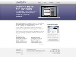 Home Based Photoshop Design Jobs Create A Clean Modern Website Design In Photoshop