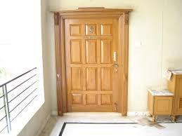 Door Design In India by Fresh Main Doors 586