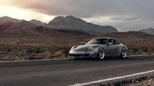porsche wallpaper your ridiculously awesome porsche 997 carrera s wallpaper is here