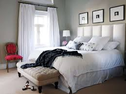 Small Master Bedroom Makeover Ideas Small Space Solution Double Duty Diy Daybeds Full Size Of Bedroom