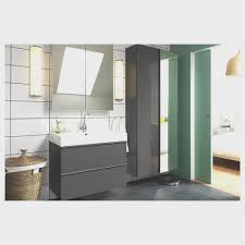 ikea medicine cabinet bathroom bathroom medicine cabinet ikea cool home design fresh