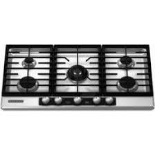 Kitchenaid Induction Cooktop 36 Kfgu766vss 36