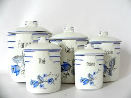 100 cream kitchen canisters elegant kitchen canisters