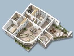 3d apartment welcome to water s edge south beach tenby apartment types