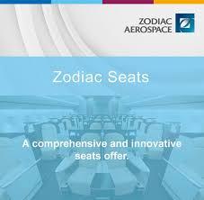 zodiac siege social zodiac aerospace home