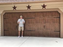 American Overhead Door Parts Residential Commercial Overhead Door Service Testimonials