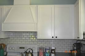 home kitchen exhaust system design jamie lynn leake kitchen refresh update 2