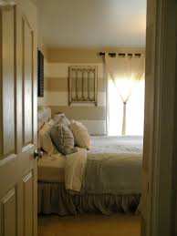 Decorated Master Bedrooms by Bedroom Ideas Amazing Room Decoration Of Bedroom Modern Decor