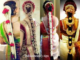 hairstyle bridal images indian wedding hairstyles for mid to long hair