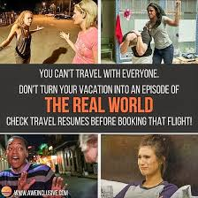 54 best Travel Quotes images on Pinterest