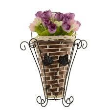online get cheap floor vase arrangements aliexpress com alibaba