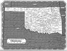 haskell map haskell co oklahoma query