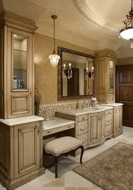 Upscale Bathroom Vanities 54 Best Bathroom Mirrors Images On Pinterest Mirror Bathroom