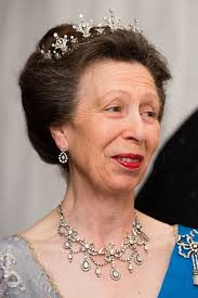 princess anne princess anne photos photos state visit of the king and queen of