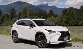lifted lexus rx alexonautos review 2015 lexus nx 200t and 300h riverside green