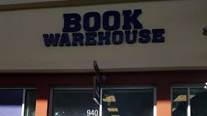 fort worth lighting warehouse book warehouse of fort worth bookstore fort worth texas