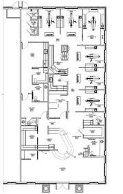 Office Floor Plans Pin By David Hashemi On My Dental Office Floor Plans Pinterest