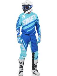 shift motocross helmets best looking mx gear line of all time moto related motocross