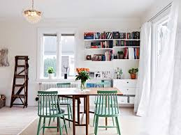 Dining Room Ideas Traditional The Best Simple Dining Room Ideas Amaza Design