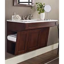 Fairmont Designs Bathroom Vanities Fairmont Designs Shaker 36