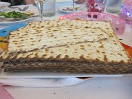 passover items local jews clean house as part of passover ritual news ok