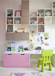 Best Ikea Stuva Ideas Images On Pinterest Kidsroom Nursery - Ikea boy bedroom ideas