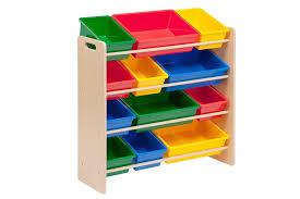 plastic toy storage bins home design