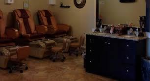 rihanasnailsandspa nail salon near ucf in orlando fl