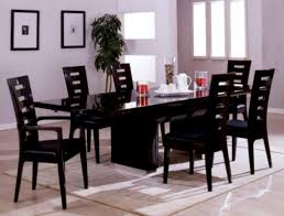 Kitchen Dining Sets by Home Design 85 Wonderful Small Space Dining Setss