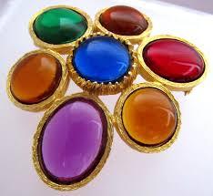 my multi color obsession u2013 bellalook