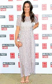 484 best pippa m style images on pinterest middleton family