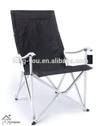 Lightweight Folding Beach Lounge Chair Lightweight Fabric Folding Beach Lounge Chair Lightweight Fabric