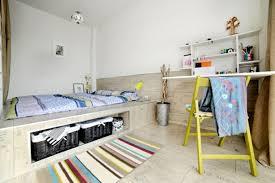 wohnideen 40 qm wohnideen 40 qm ideas ideas design livingmuseum info