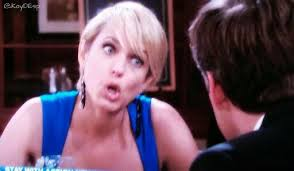 nucole walker days hairstyles nicole walker days of our lives hair cuts pinterest nicole