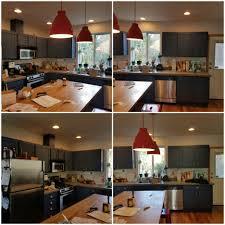 small kitchen design ideas uk ideas simple kitchen designs for small kitchens designer airy and