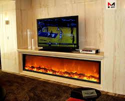 Big Lots Electric Fireplace Electric Fireplace Tv Stands At Big Lots Fireplace Inspiration