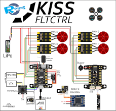transmitter receiver trouble page 3 quadcopter forum