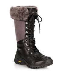 ugg sale calgary adirondack boot 2 brownsshoes