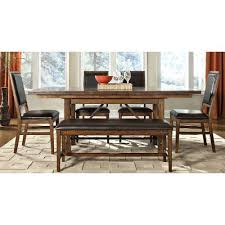 Dining Table Store Dining Table Santa Clara Rc Willey Furniture Store
