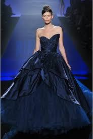 ball gown evening dress 2017 sleeveless cascading ruffles events